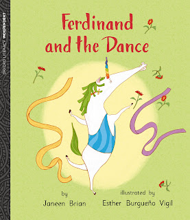 https://www.oup.com.au/books/primary/literacy/9780190300340-oxford-literacy-independent-ferdinand-and-the-dance