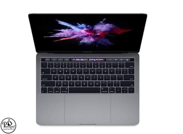 MacBook Pro 2020 keyword - لوحة مفاتيح ابل ماك بوك برو 2020