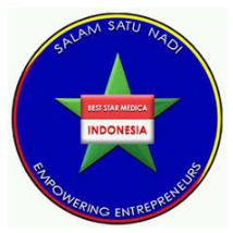 PT. BEST STAR MEDICA INDONESIA (BSMI)