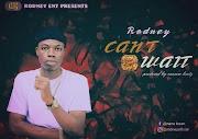 [Music] Rodney - Cant Wait
