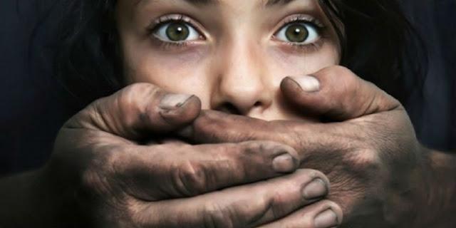 """تركتها والدتها أمانة لديه.. تطور مثير في قضية ممارسة الجنس على طفلة بمراكش من طرف """"متسول"""""""