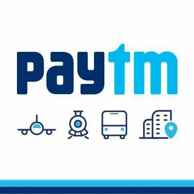 paytm news hindi news today    गूगल प्ले स्टोर से निकाला गया पेटीएम।paytm removed from play store