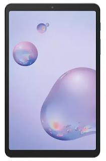 Full Firmware For Device Samsung Galaxy Tab A 8.4 2020 SM-T307U
