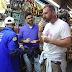 """Chef Андре Токев изследва вкусовете на Бразилия в три поредни епизода на """"Ловци на храна""""– в неделя от 12:30 часа по bTV"""