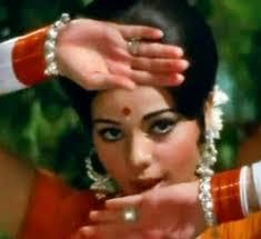 actress-mumtaz