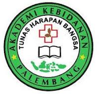 LOKER 3 POSISI AKBID TUNAS HARAPAN BANGSA PALEMBANG JULI 2020