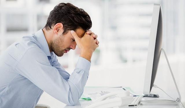 Le onde elettromagnetiche WiFi influenzano la fertilità maschile, secondo lo studio