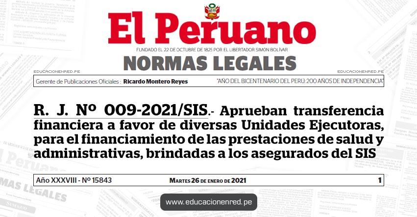 D. S. N° 009-2021-PCM.- Decreto Supremo que declara el Estado de Emergencia en el distrito de Caynarachi de la provincia de Lamas y en los distritos de Nuevo Progreso y Uchiza de la provincia de Tocache, del departamento de San Martín, por impacto de daños a consecuencia de intensas precipitaciones pluviales