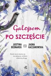 https://lubimyczytac.pl/ksiazka/4895492/galopem-po-szczescie