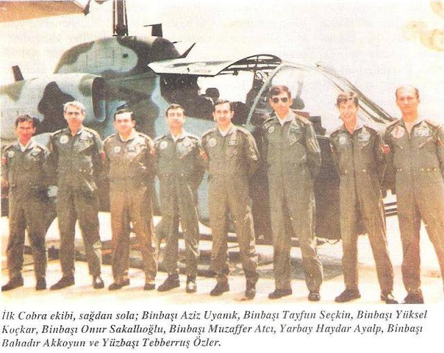turk-atak-helikopter-pilotlari