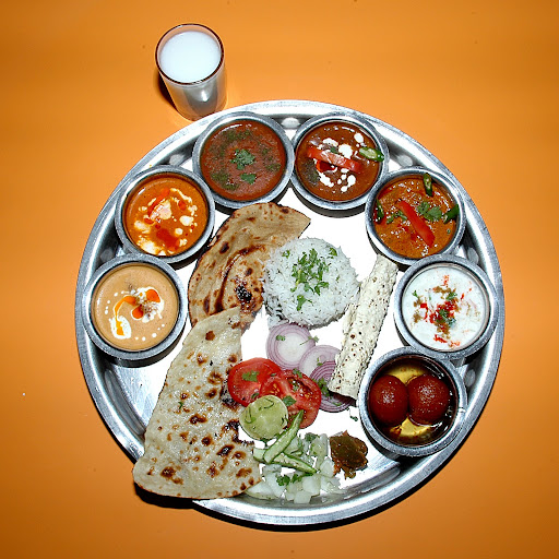 South Indian Wedding Food Menu: 1000+ Images About Thali On Pinterest
