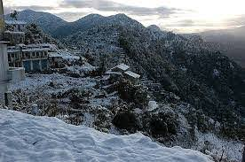 places to visit in pauri