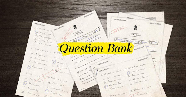 Plus One (XI) Accountancy Chapter Wise Questions & Answers | Plus One Accountancy Previous Year Question Papers PDF