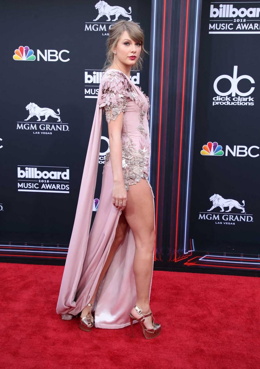 Taylor Swift hd wallpapers miễn phí cho điện thoại