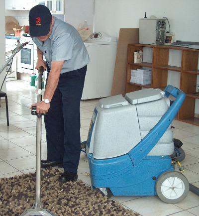 Trabajar en casa inicie su negocio en casa de limpieza de - Limpieza de alfombras en casa ...