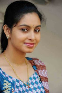 Abhinaya Actress Family Husband Parents children's Marriage Photos