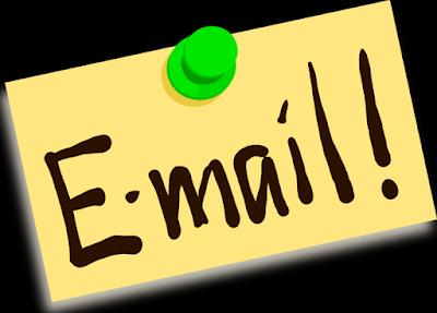 Kisah Lelaki yang Tidak Memiliki Email