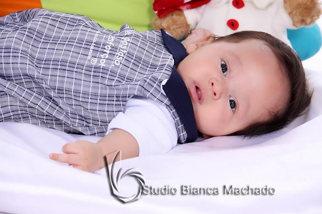 fotografia infantil sp