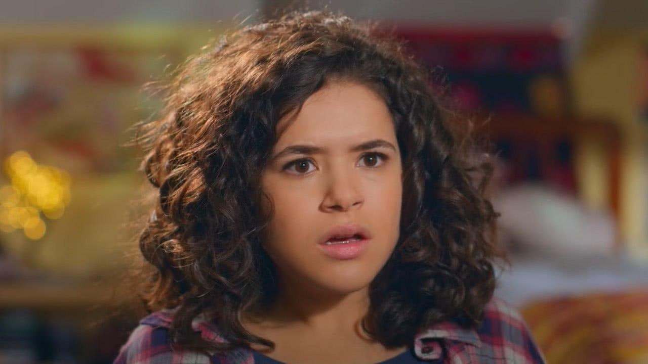 Com Maisa, série da Netflix 'De Volta aos 15' ganha teaser