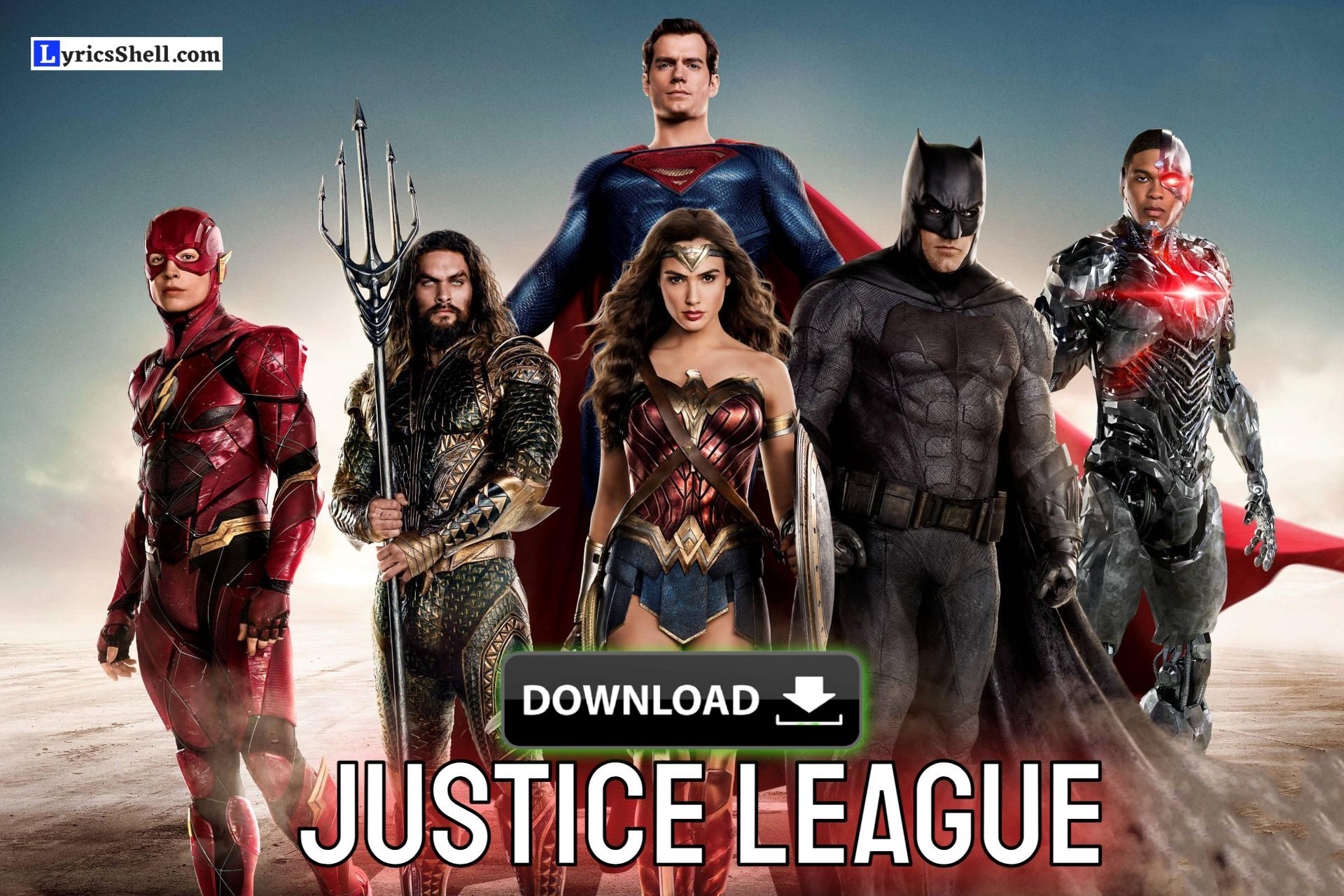Justice League Snyder Cut Tamil Dubbed Tamilrockers, Filmyzilla, 123Movies, Isaimini, Movierulz Trends on Google