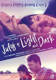 مشاهدة مشاهدة فيلم Jules of Light and Dark 2019 مترجم
