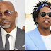 Dame Dash compares jay z to Donald Trump