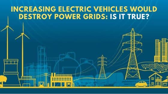 electric-vehicles-grid-impact-demand
