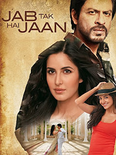 Jab Tak Hai Jaan Full Movie Free Download Sub Indo