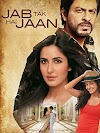 Download Film Jab Tak Hai Jaan (2012) Full Movie Subtitle Indonesia