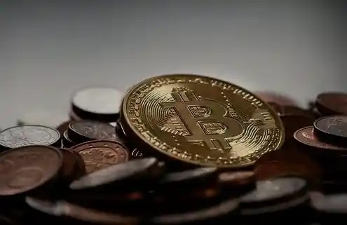 KPK Starts the First Ever Crypto Advisory Committee of Pakistan