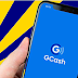 GCash users need to update  eligibility requirements of their GCredit account starting March 26
