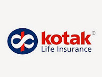 Kotak Mahindra Walkin Drive on 18th to 19th Jan 2017