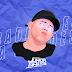 DJ Junior Sales - Sabadão desse uma Lua dessa (Exclusiva 2020)