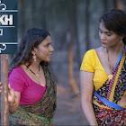 Charmsukh Aate Ki Chakki Part 2 webseries  & More