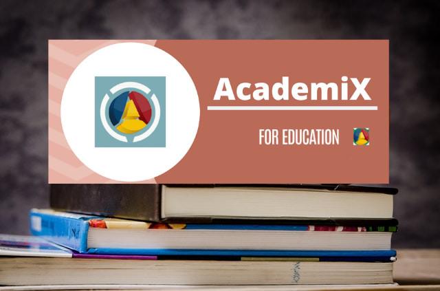 AcademiX