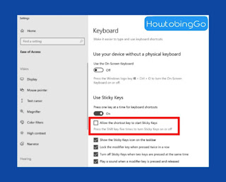 turn-off-sticky-keys-and-get-rid-of-notifications-in-windows-10-4