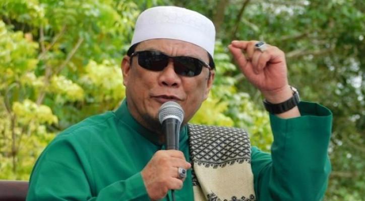 Anggap PPKM Darurat Strategi Komunis, Ustadz Yahya Waloni: Kalian Jangan Patuhi Perintah Orang Kafir!