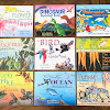 Jerry Pallotta's Alphabet Books