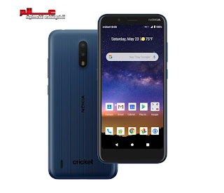 نوكيا Nokia C2 Tava