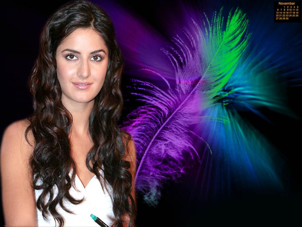 Katrina Ki Sexy Picture Download