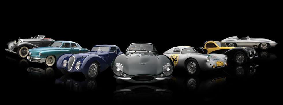 "Origin Of The name ""Mercedes"" - way2speed"