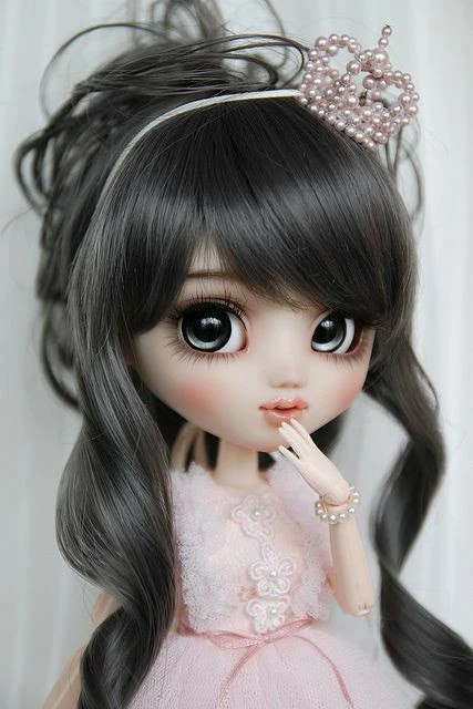 cutiest-doll-getpics