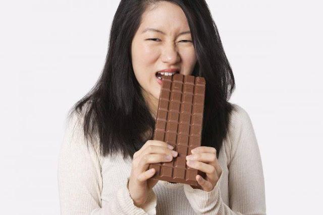10 Cara Sederhana, Dijamin Buat Harimu Bahagia Walau Sedang Galau dan Gundah