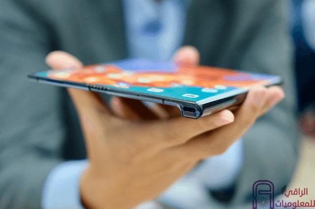الهاتف القابل للطي Huawei Mate X سيتم إطلاقه في سبتمبر