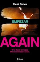 http://elcaosliterario.blogspot.com/2019/07/resena-empezar-serie-again-1-mona-kasten.html