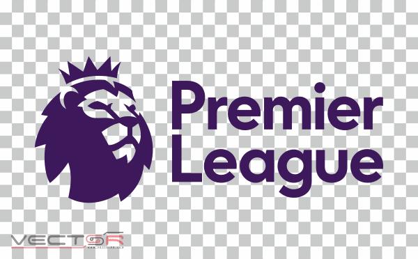 Premier League Logo - Download .PNG (Portable Network Graphics) Transparent Images