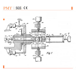 extruder,plastic extruder,twin screw extruder,high quality china supplier