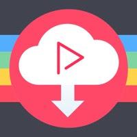 برامج تحميل الفيديو تعرف على كيفية تحميل الفيديوهات