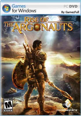 Descargar Rise of the Argonauts pc español mega y google drive /