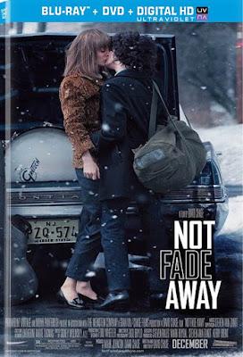 Not Fade Away 2012 BD25 LATINO